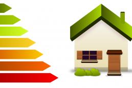 Economie d'énergie maison