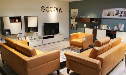 Décoration & aménagement intérieur : style moderne