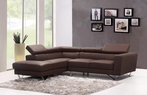 Décoration & aménagement intérieur : style chic et luxueux